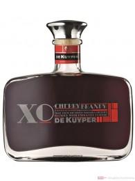 De Kuyper Cherry Brandy XO Likör 0,5l