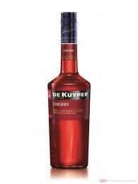 De Kuyper Cherry Kirsch Likör 0,7l