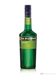 De Kuyper Melon Likör 0,7l