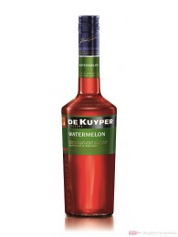 De Kuyper Watermelon