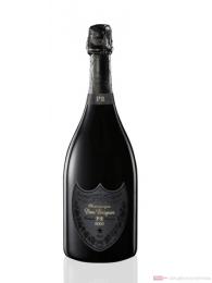 Dom Pérignon P2 Vintage 2000 Champagner 0,75l