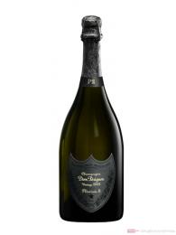 Dom Pérignon P2 Vintage 2002 Champagner 0,75l