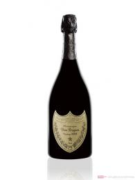 Dom Perignon Vintage 2009 Champagner 0,75l