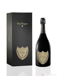 Dom Perignon Vintage 2009 Champagner in Geschenkverpackung 0,75l