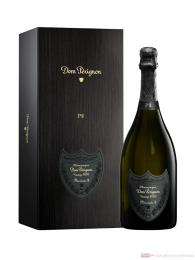 Dom Pérignon P2 Vintage 2003 in Geschenkverpackung Champagner 0,75l