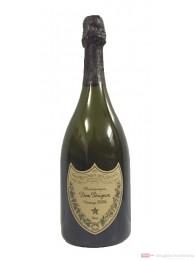 Dom Perignon Vintage 2009 Champagner 1,5l