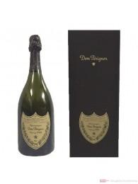 Dom Perignon Vintage 2006 in Geschenkverpackung 0,75l