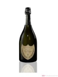 Dom Perignon Vintage 2010 Champagner 0,75l
