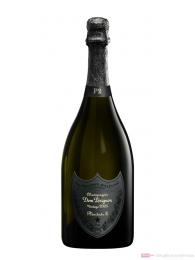 Dom Pérignon P2 Vintage 2003 Champagner 0,75l