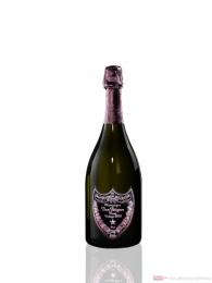 Dom Pérignon Rosé Vintage 2006 Champagner 0,75l