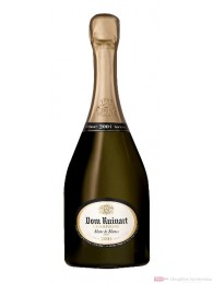 Dom Ruinart Champagner 2004