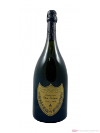Dom Perignon Vintage 2008 Champagner 1,5l