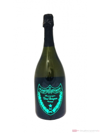 Dom Perignon Luminous Edition Vintage 2006