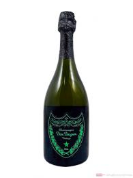 Dom Pérignon Luminous Edition Vintage 2008 Champagner 0,75l