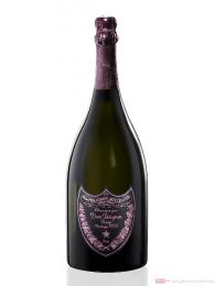 Dom Pérignon Rosé Vintage 2006 Champagner 1,5l