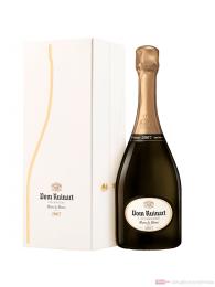 Dom Ruinart Champagner Vintage 2007 in Geschenkbox 0,75l