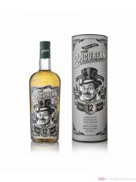 Douglas Laing The Epicurean 12 Years Blended Malt Scotch Whisky 0,7l