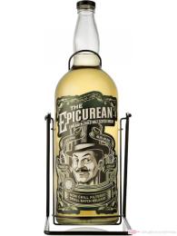 Douglas Laing The Epicurean Blended Malt Scotch Whisky 4,5l Großflasche
