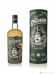 Douglas Laing The Epicurean Blended Malt Scotch Whisky 0,7l