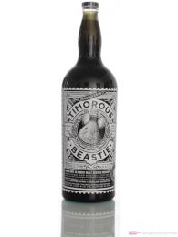 Douglas Laing Timorous Beastie Blended Malt Scotch Whisky 4,5l Großflasche