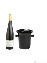 Dreissigacker Bechtheimer Hasensprung Riesling 2011 0,75l Wein Kübel