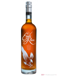 Eagle Rare 10 Years Kentucky Straight Bourbon 0,7l