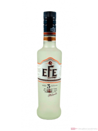 Efe Triple Distilled Raki Anis 0,35l