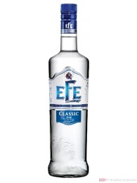 Efe Raki Anis 0,7l