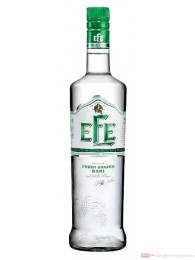 Efe Raki Fresh Grapes Anis 0,7l