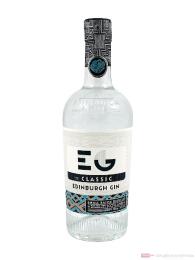 Edinburgh Gin 0,7l