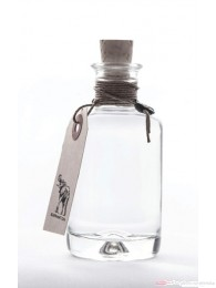 Elephant Gin 0,1l Flasche