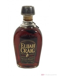 Elijah Craig Barrel Proof Straight 69,7%