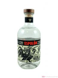 Espolon Tequila Blanco 0,7l