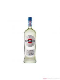 Martini Wermut Bianco 0,75l