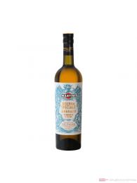 Martini Ambrato Riserva Speciale Vermouth 0,75l