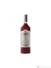 Martini Bitter Riserva Speciale Vermouth 0,75l