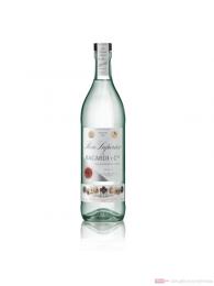 Bacardi Superior Rum 44,5% 0,7l