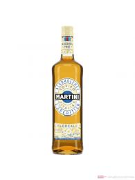 Martini Floreale Alkoholfrei 0,75l
