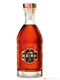 Facundo Eximo Diez X Anos Rum 0,7l