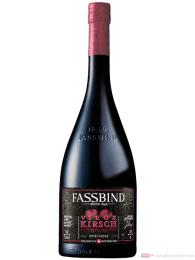 Fassbind Vieux Kirsch 0,7l