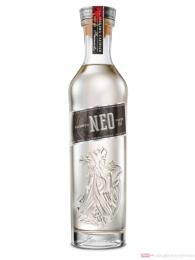 Facundo Neo Rum 0,7l