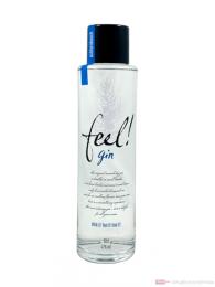 feel! Munich Dry Gin 0,5l