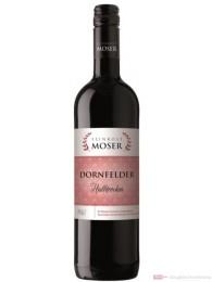 Feinkost Moser Dornfelder QbA