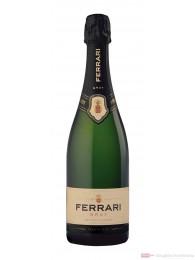 Ferrari Sekt Brut 12,5% 6-0,75l Flaschen