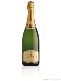 Ferrari Sekt Maximum Brut 6-0,75l