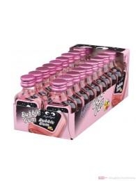 Kleiner Feigling Bubble Gum Likör 20-0,02l