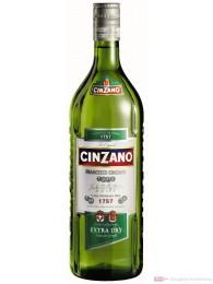 Cinzano Extra Dry Vermouth 0,75l