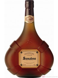 Armagnac Samalens VSOP 0,7l