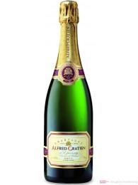 Alfred Gratien Champagner Brut Classique 0,75l