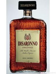 Disaronno Amaretto Likör 28% 0,7l Liqueur